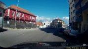 vlcsnap-2016-03-25-14h36m42s409.jpg