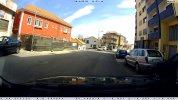 vlcsnap-2016-03-25-14h38m34s700.jpg