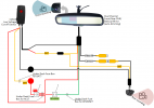 wiring_diagram_01_screen.png