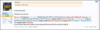 Gearbest-links-copy.jpg