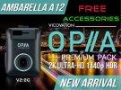 Vico Opia2 Promotional Sale.jpg