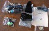 DSC05064-VIOFO A118C.jpg