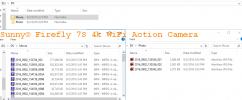 Firefly-7S-Folders-Files.PNG
