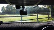 Dirty Dusty windshild inside car (1).jpg