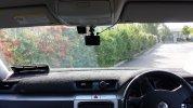 Dirty Dusty windshild inside car (2).jpg