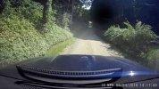 road-dust.jpg