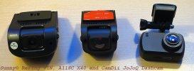 DSC05914-Rexing V1N, A118C X40 and CamDii JoJoQ Dashcam.jpg