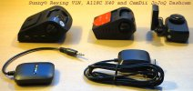 DSC05916-Rexing V1N, A118C X40 and CamDii JoJoQ Dashcam.jpg