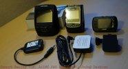 DSC05920-Rexing V1N, A118C X40 and CamDii JoJoQ Dashcam.jpg