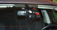 DSC05586-Rexing V1N and A118C X40 Dashcams.jpg