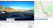 CamDii JojoQ GPS.jpg