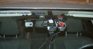 DSC05588-Camdi jojoq.jpg
