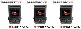 SG9665GC v3 32 64 128.jpg