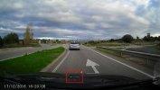 Brake lights 1.jpg