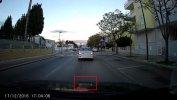Brake lights 2.jpg