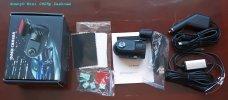 DSC05974-mini0805-small.jpg