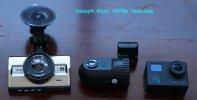 DSC05976-mini0805p.jpg