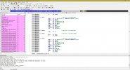 Resolution_FPS_bitRate_settings_IDA_Original.jpg