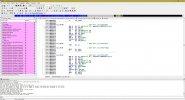 Resolution_FPS_bitRate_settings_IDA.jpg