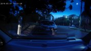 Matiz front headlights off twilight 1080p.jpg