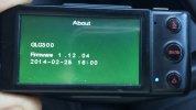 Panorama S FW v1.12.04.jpg