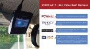 VIOFO A119 Best Car Dash Camera.jpg