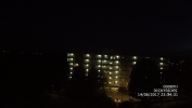 vlcsnap-2017-06-14-23h50m38s756.png
