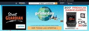 Amazon Prime ES.jpg