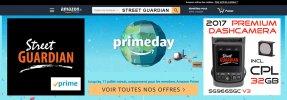 Amazon Prime FR.jpg