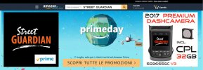 Amazon Prime IT.jpg