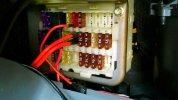Wiring for fusebox.jpg