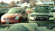 pc-parking_lot.jpg