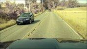 motion_blur1.jpg