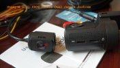 DSC07606_mini_0906_dual_camera_dashcam_veckle.jpg