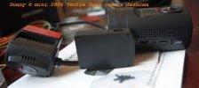 DSC07607_mini_0906_dual_camera_dashcam_veckle.jpg