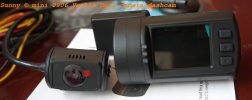 DSC07608_mini_0906_dual_camera_dashcam_veckle.jpg