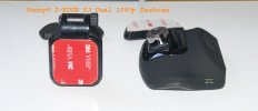 DSC06787-Z-EDGE Dual 1080p Dashcam.jpg