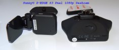 DSC06789-Z-EDGE Dual 1080p Dashcam.jpg