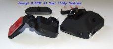 DSC06790-Z-EDGE Dual 1080p Dashcam.jpg