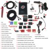 SG9663DC box contents.jpg