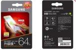 Samsung 64GB Evo PLUS China.JPG
