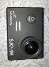 SJCAM 5000x.jpg