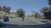 SJCAM 5000X ELITE 3840X2160 (2).jpg