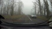 A119_Fog.jpg