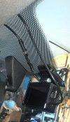 Sj4000-mounted.jpg