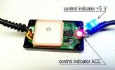 control indicators +5V $ ACC.jpg
