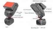 Dash camera MiniQ9 with OBD power.jpg