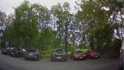 cam_new_after_focus_set.jpg