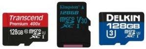Black micro-sd card.jpg