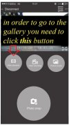 APP - go to Gallery.jpg